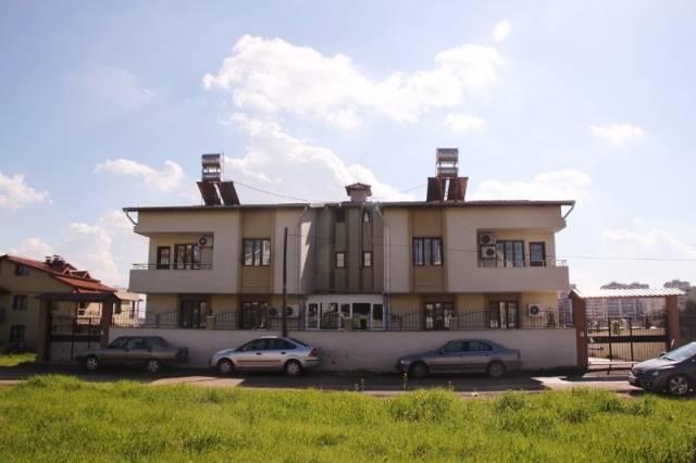 ozel-Adel-Huzurevi-ve-Yasli-Bakim-Merkezi