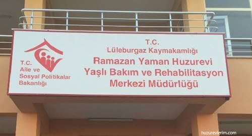 ramazan-yaman-huzurevi3