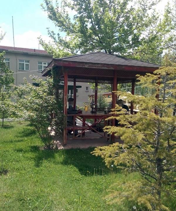 Dr-İsmail-isik-Huzurevi-Yasli-Bakim-ve-Rehabilitasyon-Merkezi