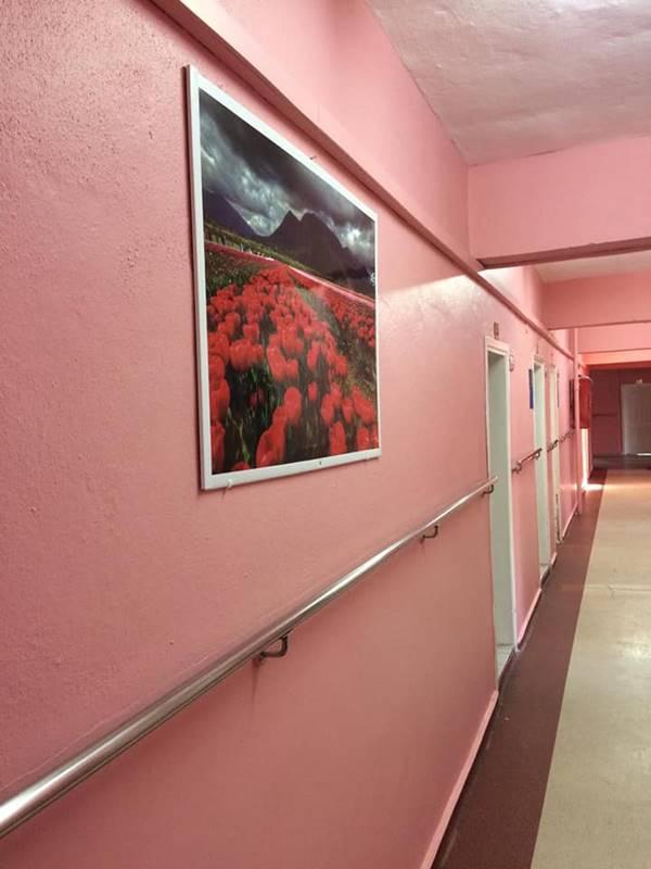 emridag-huzurevi-koridor
