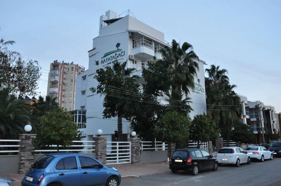 ozel-hayatagaci-Huzurevi-ve-Yasli-Bakim-Merkezi