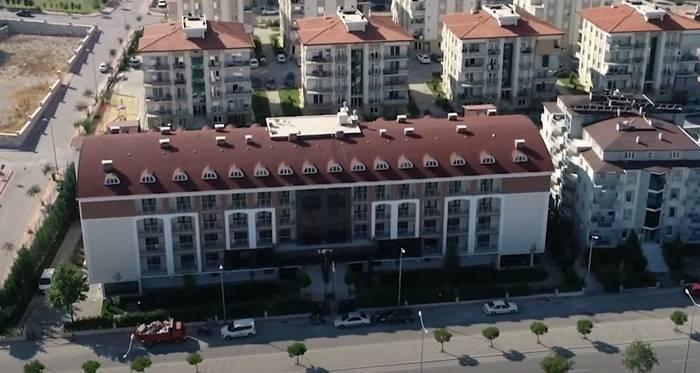 Nesil-Huzurev-ve-Yasli-Bakim-Merkezi-genel