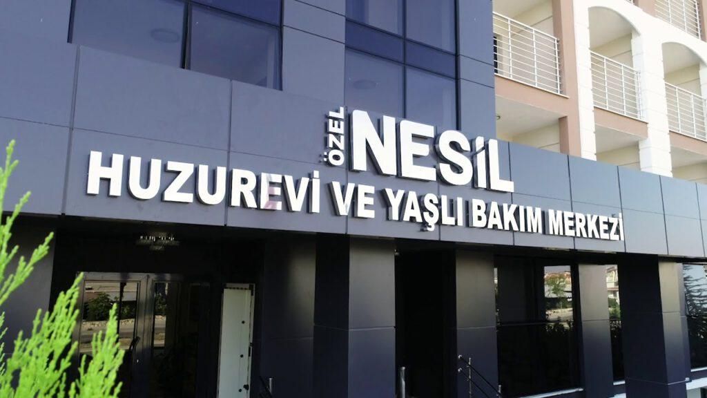 Nesil-Huzurev-ve-Yasli-Bakim-Merkezi-giris