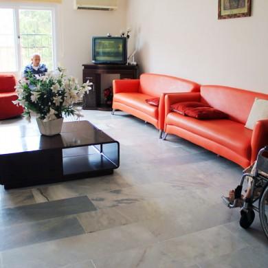 Selahattin-Palamut-Yasli-bakim-merkezi-salon-s