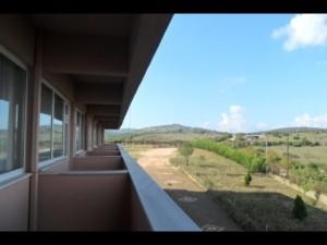 bisev-biga-huzurevi-balkon