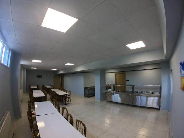 dailay-saglik-merkezi-yemekhane-2