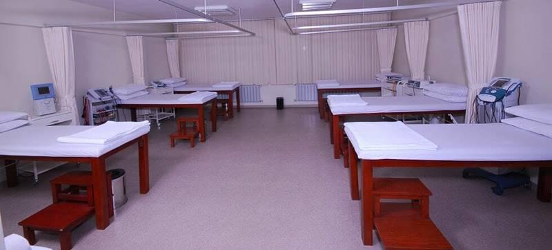 Fizyorom-Fizik-Tedavi-Rehabilitasyon-Merkezi-salon