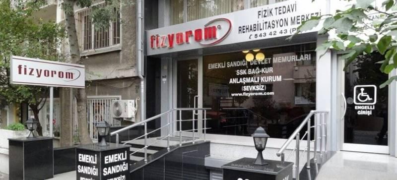 Fizyorom-Fizik-Tedavi-Rehabilitasyon-Merkezi