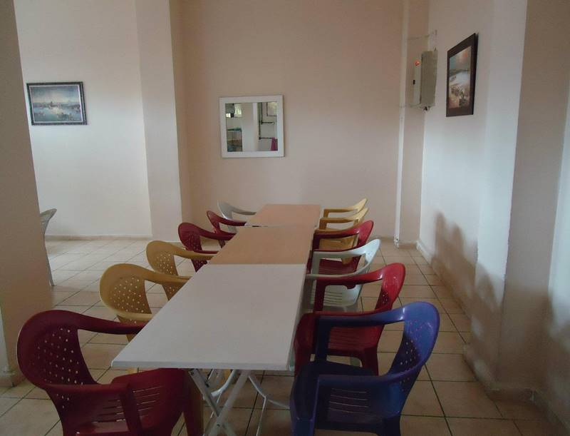 ozel-Er-Huzur-Bakim-ve-Rehabilitasyon-Merkezi-yemekhane