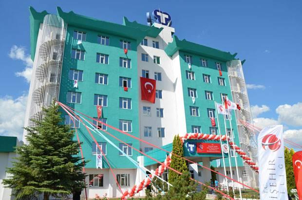 Halis-Toprak-Huzurevi-Yasli-Bakim-ve-Rehabilitasyon-Merkezi-genel