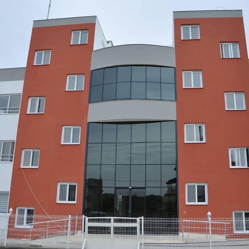 ozel-Mersin-Alya-Yasli-Bakim-Merkezi-dinlenme-bina