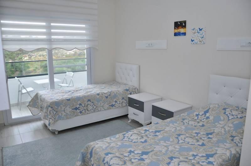 ozel-Mersin-Alya-Yasli-Bakim-Merkezi-oda