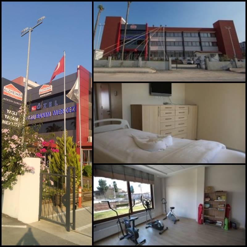 ozel-Mersin-Alya-Yasli-Bakim-Merkezi-toplu