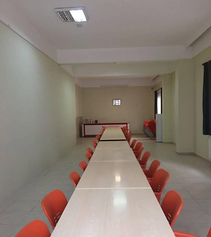 ozel-elit-bakim-merkezi-yemekhane