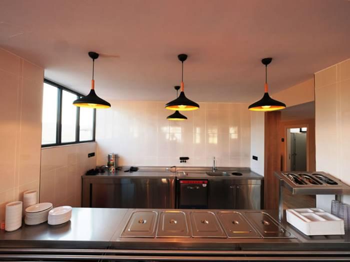 Akalin-huzurevi-ve-yasli-bakim-merkezi-yemekhane