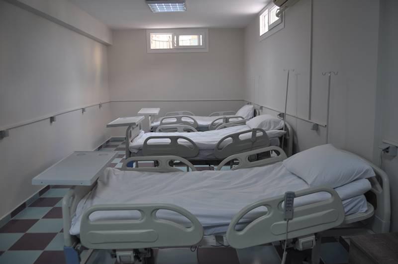 Bilgeler-Huzurevi-ve-Yasli-Bakim-Merkezi-Bornova-isikkent-hasta-bakim