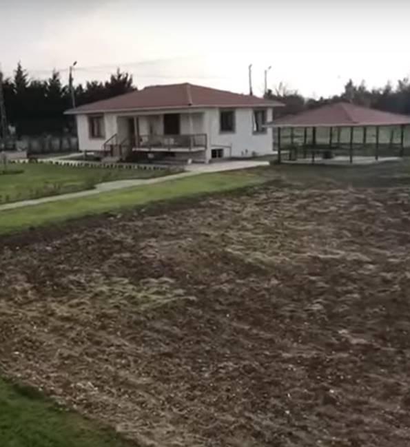 Buyukev-Huzurevi-Yasli-Bakim-Merkezi-bahce