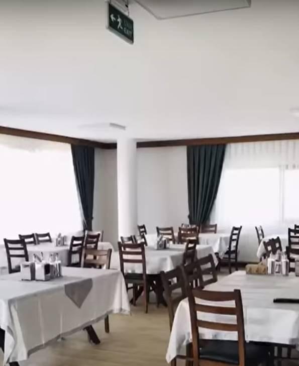 Buyukev-Huzurevi-Yasli-Bakim-Merkezi-yemekhane