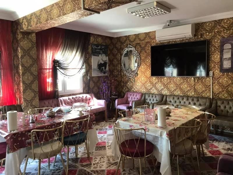 Sonbahar-Askim-Huzurevi-ve-Yasli-Bakim-Merkezi-yemekhane
