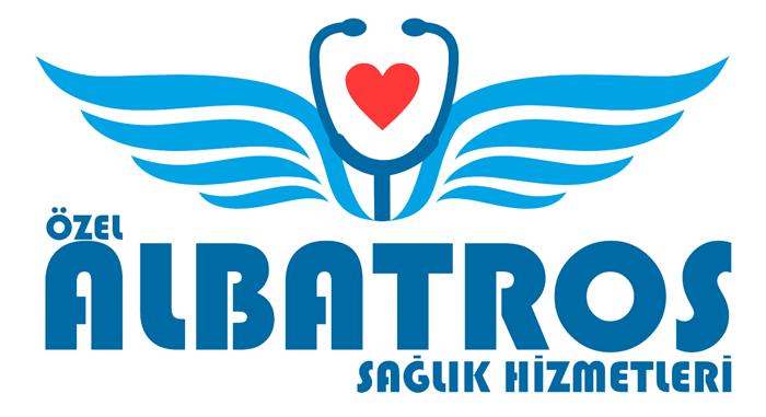 ozel-albatros-saglik-hizmetleri