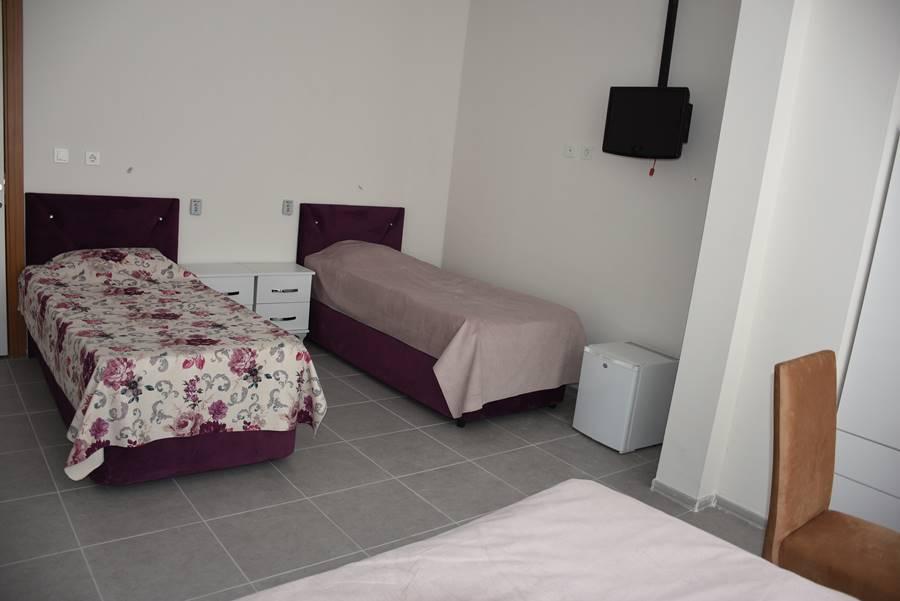 sehit-Astegmen-Adem-Dertsiz-Yasli-Bakim-ve-Rehabilitasyon-Merkezi-2