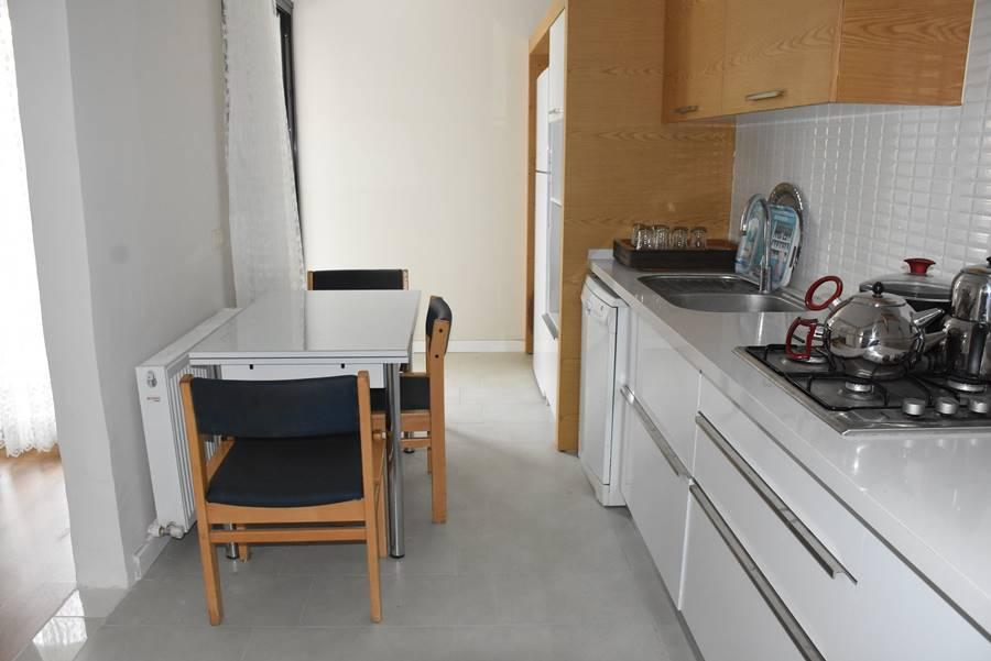 sehit-Astegmen-Adem-Dertsiz-Yasli-Bakim-ve-Rehabilitasyon-Merkezi-mutfak