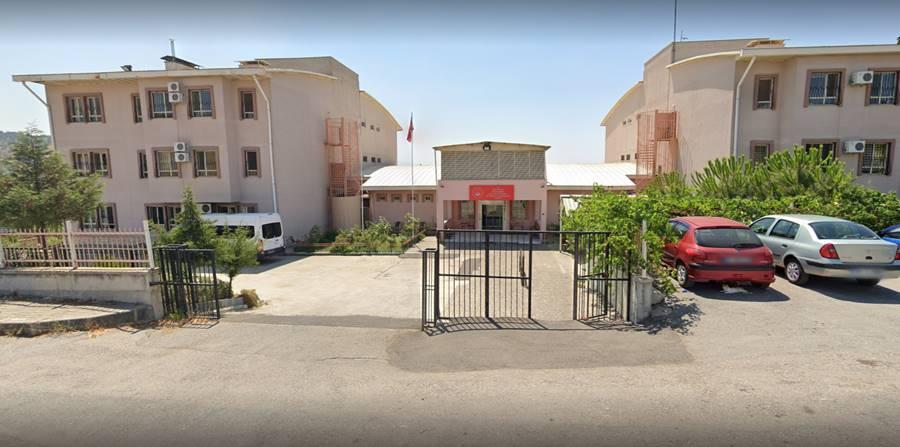 sehit-Astegmen-Adem-Dertsiz-Yasli-Bakim-ve-Rehabilitasyon-Merkezi