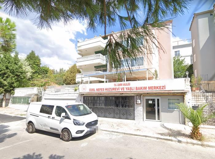 izmir-ozel-Nefes-Huzurevi-ve-Yasli-Bakim-Merkezi-genel