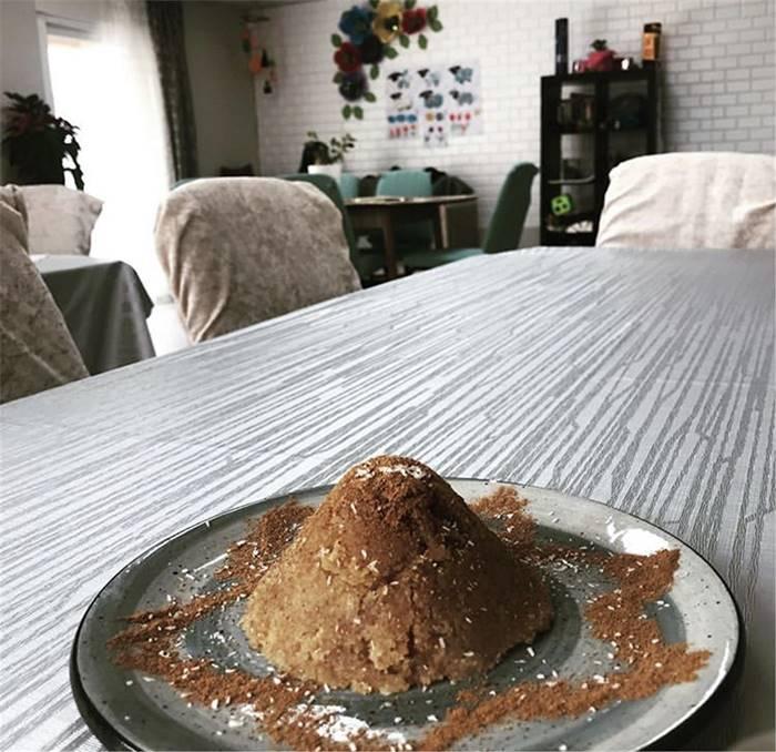 izmir-ozel-Nefes-Huzurevi-ve-Yasli-Bakim-Merkezi-yemekhane