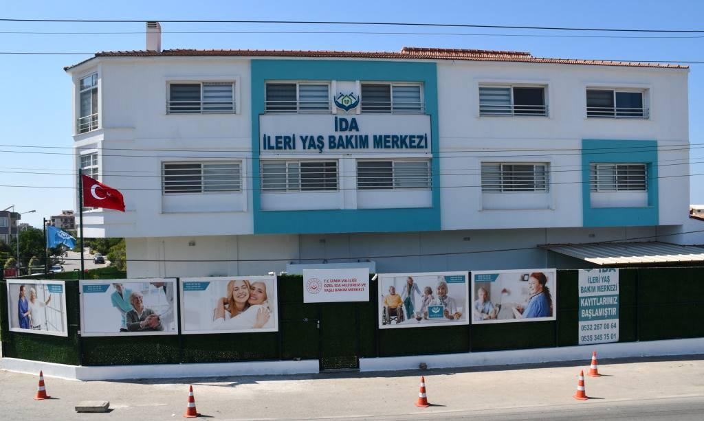 ozel-İDA-Huzurevi-ve-Yasli-Bakim-Merkezi